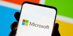 Microsoft lanza su propio servicio de noticias personalizado