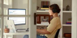 Estas son 4 buenas prácticas de ciberseguridad que las empresas deben cumplir durante el trabajo híbrido
