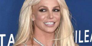 El abogado de Britney Spears dice que proseguirá con las acusaciones contra Jamie Spears de malgastar el dinero de la cantante —aun después de solicitar el fin de la tutela