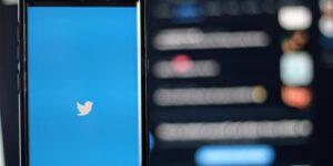 Twitter prueba una nueva función que te permite eliminar seguidores sin tener que bloquearlos