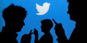 Twitter lanza función 'Comunidades' para que sus usuarios puedan tuitear a grupos con intereses similares