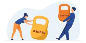 La pandemia retrasa 10 años la participación laboral de mujeres en América Latina