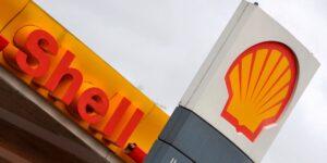 Shell analiza plan de «vacunación o despido» para sus empleados, según un documento de la empresa
