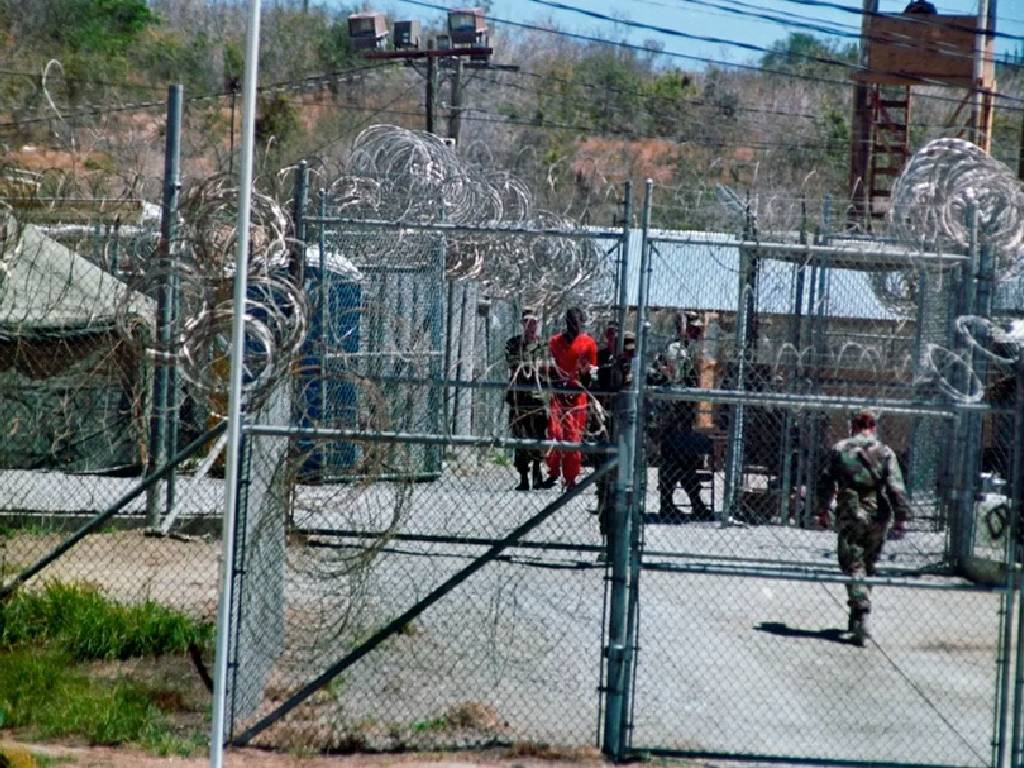 Guantánamo   Business Insider Mexico