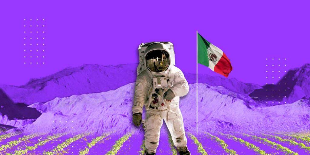 México,-potencia-mundial-en-el-espacio