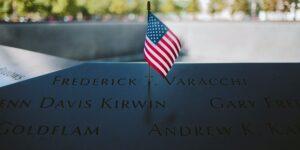 7 películas y documentales para entender los atentados del 11 de septiembre de 2001