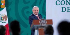 AMLO y Biden sostendrán encuentro aún por definir —en el diálogo de alto nivel, México y EU llegan a acuerdo para solucionar crisis de cadenas de suministro