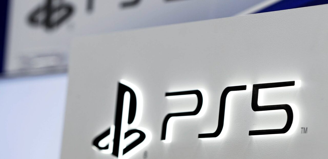 PlayStation Showcase | Business Insider Mexico