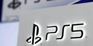Estos fueron los 5 mejores anuncios del PlayStation Showcase 2021
