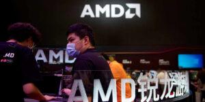La fiebre de las 'acciones meme' sigue arruinando a fondos multimillonarios de Wall Street —ahora los especuladores se concentran en AMD