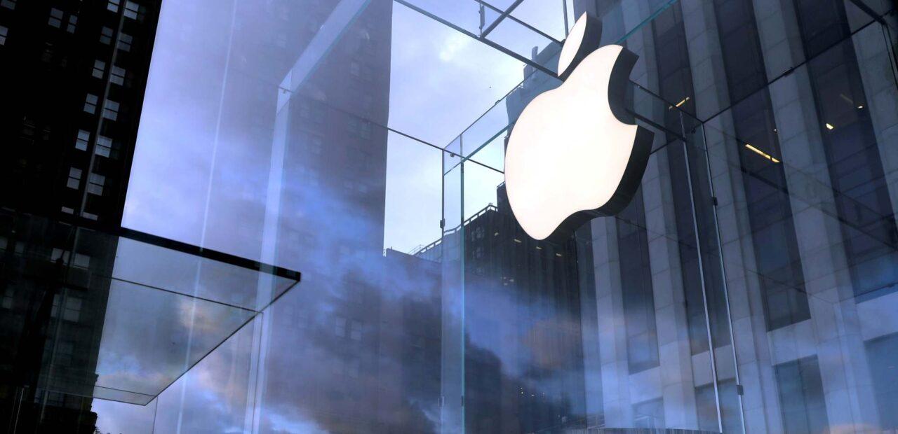 apple_acoso |Business Insider México