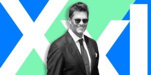 """Tom Brady comparte las 3 """"derrotas"""" que marcaron su carrera llena de éxito en la NFL"""