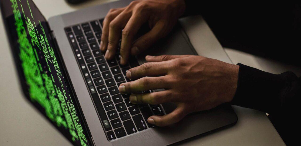 phishing_méxico |Business Insider México