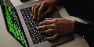 El phishing aumenta 61% en México en medio de la pandemia