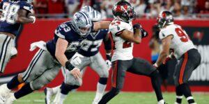 10 cosas que debes saber antes de la temporada 2021 de la NFL