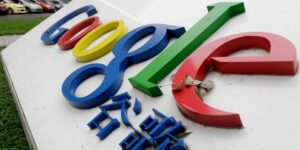 Google proporcionó datos de usuarios a las autoridades de Hong Kong, a pesar de cortar lazos con el gobierno el año pasado