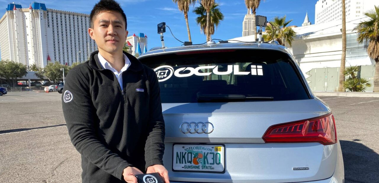 vehículos autónomos | Business Insider Mexico