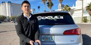 General Motors invierte millones de dólares en desarrollador de software de radar para vehículos autónomos