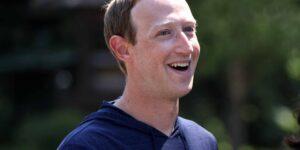 Cuánto ganan los trabajadores de Facebook —esto es lo que paga la red social a ingenieros, analistas y comercializadores