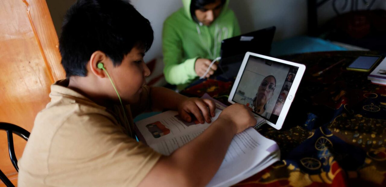 digitalizacion_educativa |Business Insider México