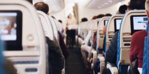 Esta es FlyCoin, la startup que quiere revolucionar los programas de fidelización de las aerolíneas permitiendo ganar criptomonedas por viajar