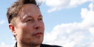SpaceX gana contrato de 152 millones de dólares con la NASA para lanzar satélites meteorológicos como parte de una misión ambiental