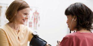 7 cosas que debes saber antes del examen médico previo a la contratación de un seguro de vida
