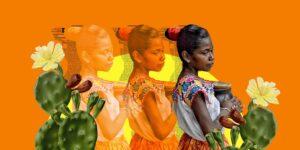 La población afromexicana ha sido «invisible» por más de 500 años —estas son las consecuencias y el camino para una representación digna, destacan 2 expertas