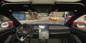 Ford apuesta por los los videojuegos para cambiar la manera en la que diseña y prueba sus vehículos