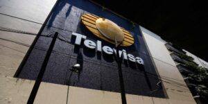 El IFT autoriza la fusión de Univision con la división de Contenidos de Televisa