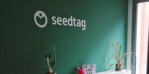 Seedtag levanta 40 millones de dólares en inversión serie B