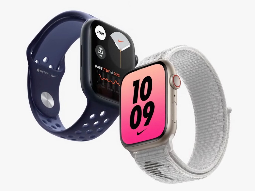 Apple Watch   Business Insider Mexico