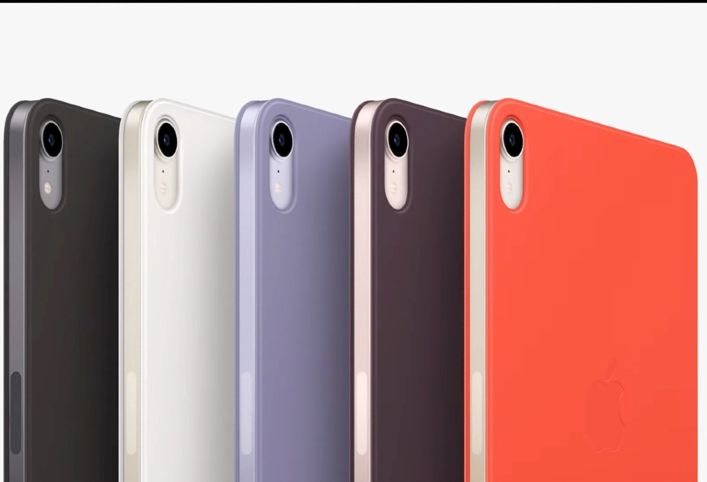 Apple iPad | Business Insider Mexico