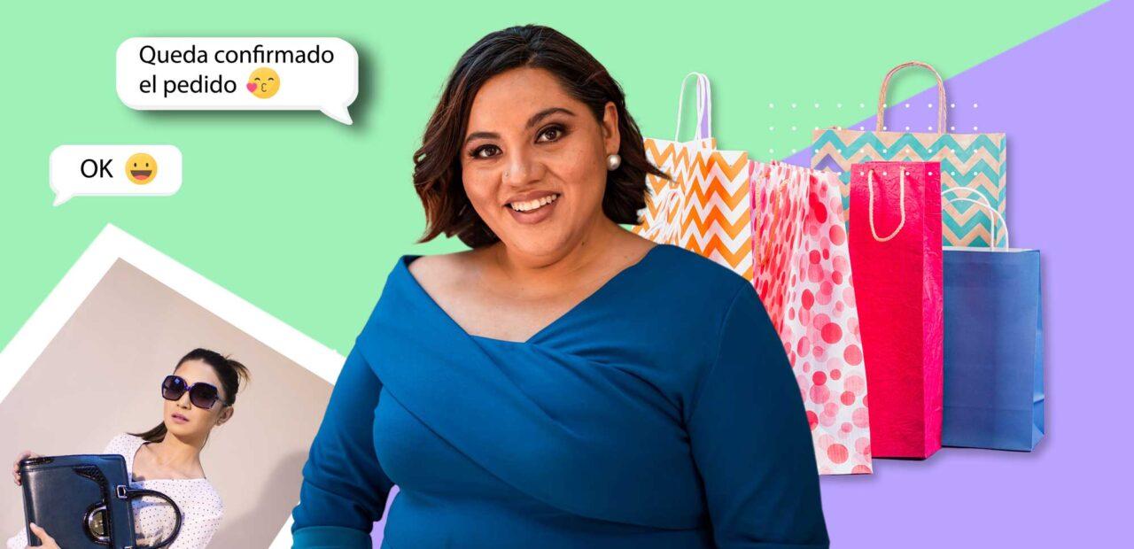 Neni Academy | Business Insider México