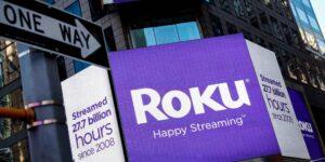 De rivales a aliados: Televisa permite que Roku acceda a contenidos de blim tv luego de años de disputas