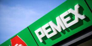 Pemex cancela varios contratos con Vitol tras escándalo de corrupción