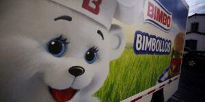 Bimbo renueva su línea de crédito revolvente comprometida por 1,750 millones de dólares a través de financiamiento sustentable