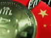 china bitcoin | business insider méxico