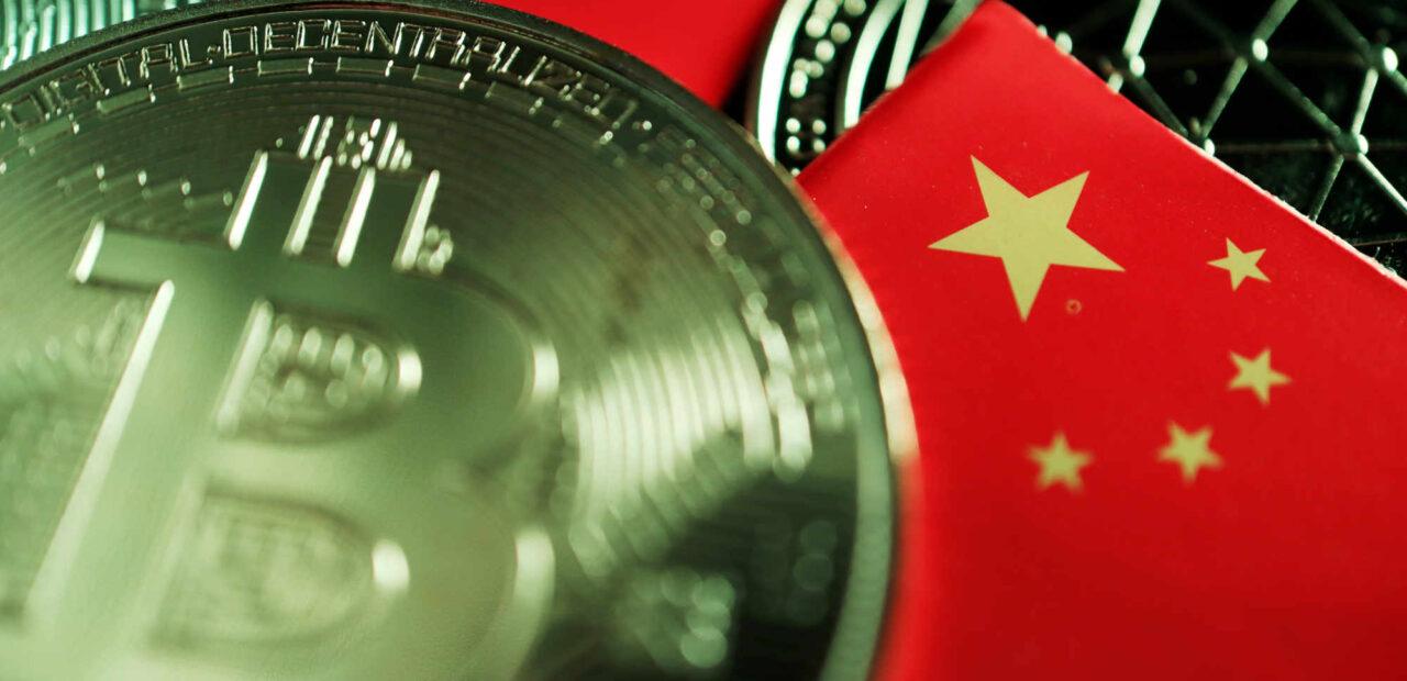 china bitcoin   business insider méxico