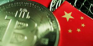 China expande sus restricciones a las criptomonedas por el alto consumo de energía para minar bitcoin
