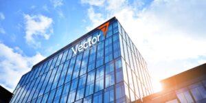 Vector lanza el concurso 'Objetivo Fintech 2021' para apoyar con 100,000 dólares a startups en ese sector