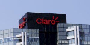 América Móvil vende su subsidiaria Claro Panamá a una empresa local de telecomunicaciones –el precio de venta llegó a 200 mdd