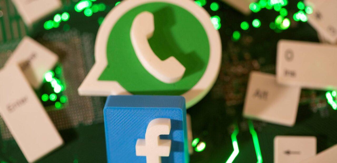 WhatsApp negocios | Business Insider Mexico