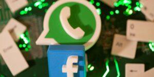 WhatsApp lanza prueba para que usuarios puedan buscar negocios a través de la aplicación