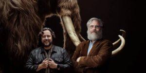 Jurassic Park se hace real: un genetista de Harvard crea una empresa para resucitar al mamut lanudo utilizando la edición genética