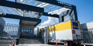 Coppel ampliará su capacidad de distribución en Monterrey y abrirá un nuevo Cedis en Tijuana con apoyo de Vesta