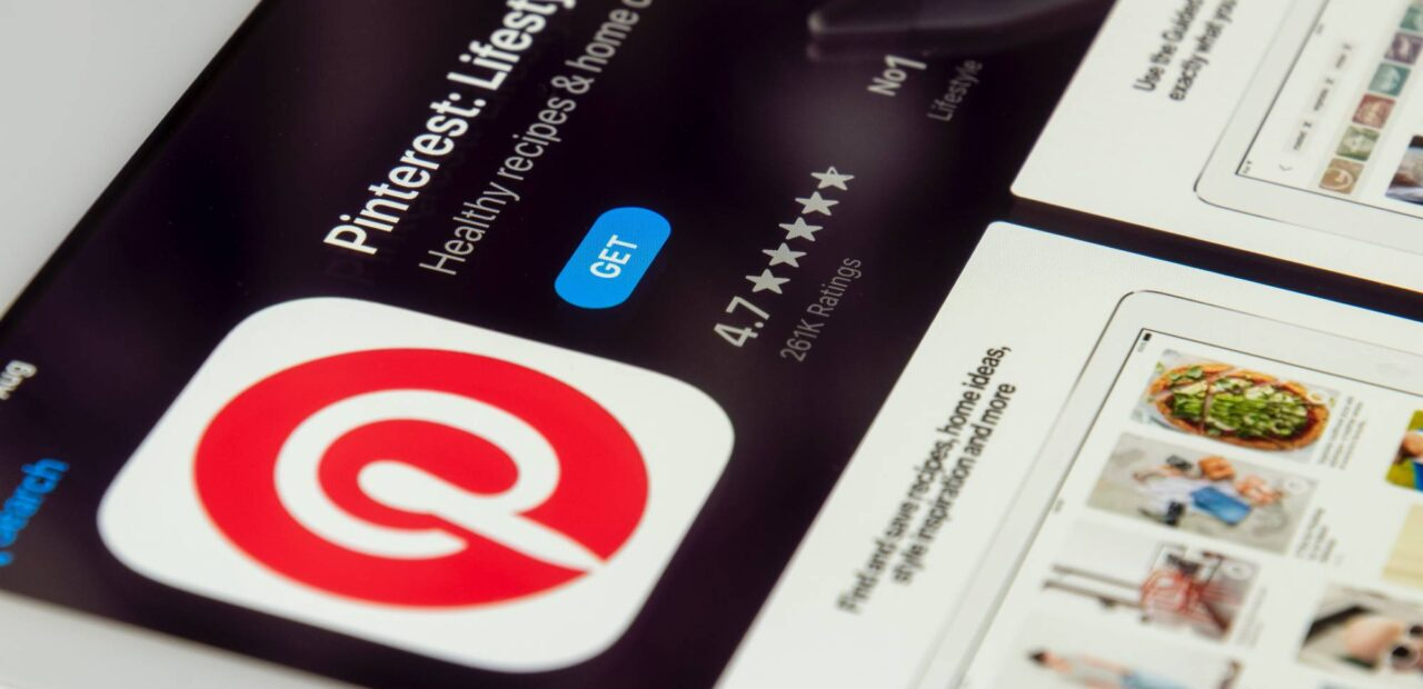 Pinterest compras   Business Insider Mexico