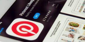 Pinterest amplía sus funciones de compra a 7 países, incluido México