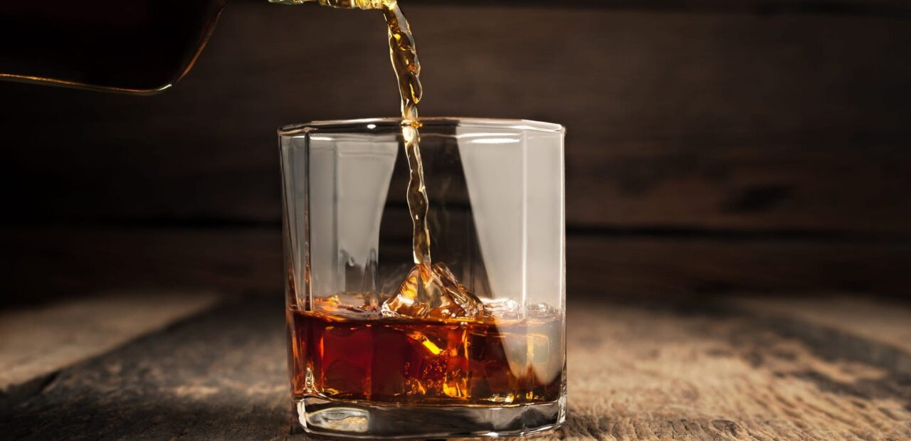 diferencia entre whisky y bourbon   Business Insider Mexico