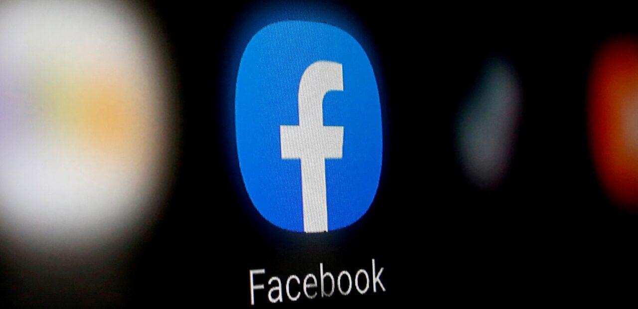 facebook fake news   Business Insider Mexico